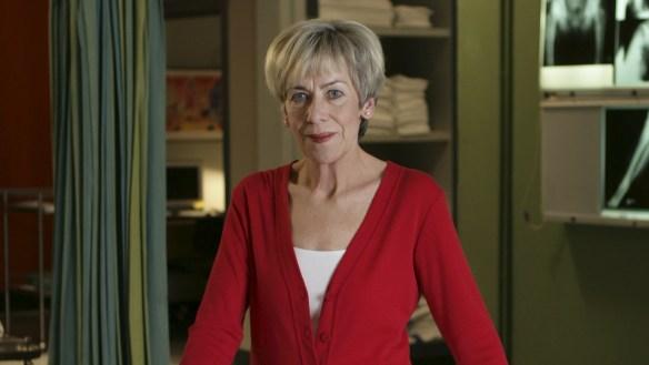 Brisbane's Judith McGrath of All Saints, Prisoner fame dead at 70