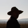 Australia among global 'hot spots' as droughts worsen in warming world