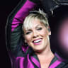 Pink hits record earnings with Australia/New Zealand tour haul