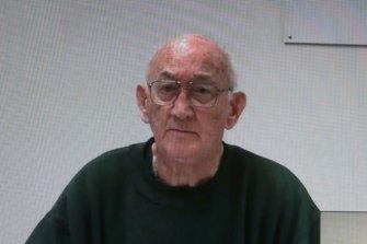 Catholic Church admits liability for paedophile Gerald