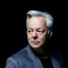 Redemption is a work in progress for guitar great Tommy Emmanuel