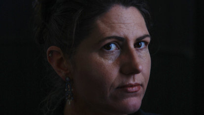 'I won't be bullied or intimidated': War crimes study author says fixing culture integral to national security