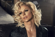 Courtney Act is to make her Sydney Theatre Company debut next October.