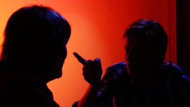 Workplace bullying can cause psychological injury.