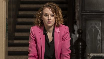 'Just devastating': Sydney Fringe axes 370 shows