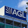 Power price regulation and 'headwinds' to hit profit, warns AGL