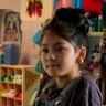 Nostalgic TV revivals lean into generational divide