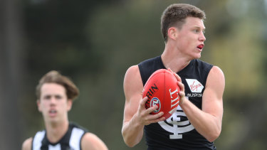 What we learnt from the AFL pre-season
