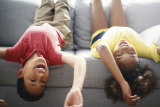 """""""If your tween isn't engaged in what they're doing, you can help them figure out what will work."""""""