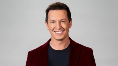 Network 10 axes Saturday Night Rove after just two episodes