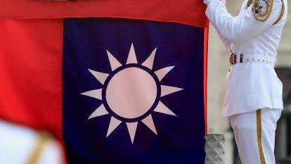 Successful deterrence: Why AUKUS is good news for Taiwan