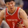 Phoenix sign Zhou Qi as Chinese big men hit the NBL