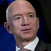 National Enquirer paid $US200,000 for private Bezos texts: report