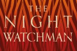 The Night Watchman. By Louise Erdrich.