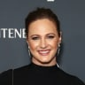 Cate Campbell caps stellar year at swimming awards
