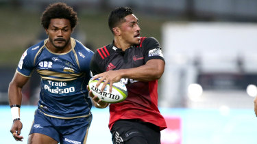 Will Pete Samu be picked in the Wallabies squad on Wednesday?