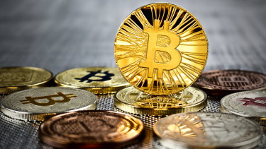 Troy gold cryptocurrency scam or legit