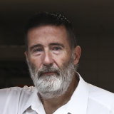 Mark Carnegie is preparing to return to Sydney at Easter before launching an unlisted crypto fund.