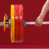 Olympic bosses about to get heavy with murky sport of weightlifting