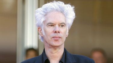 Director Jim Jarmusch's zombie film The Dead Don't Die will open the 72nd annual Cannes Film Festival on May 14.