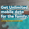The truth behind Optus' 'unlimited' mobile data offer