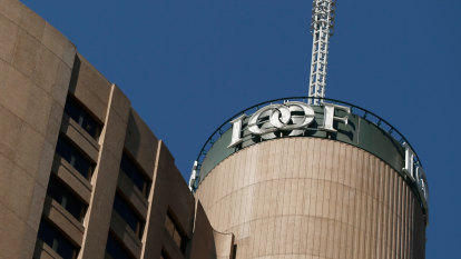 IOOF former chair concerns over potential ASIC action
