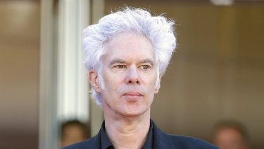 Director Jim Jarmusch's The Dead Don't Die is a flippant pastiche that nonetheless has more emotional force than anything from him in a while.