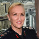 Katarina Carroll to be Queensland's first female police commissioner