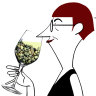 Dishing the dirt: what does 'minerality' of wine mean?