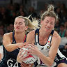 The quiet change that may affect everything you know about netball