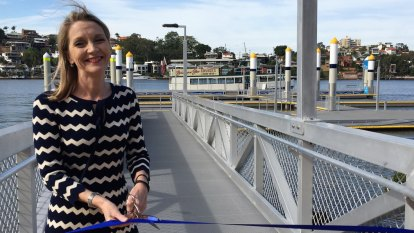 Departing LNP councillor to contest key Brisbane seat at state election