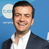 The Goss: Sam Dastyari needs to wash his mouth out with soap
