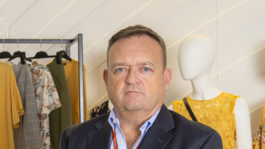 Myer's new CEO John King gained some breathing space from its bankers - much to the detriment of short sellers.