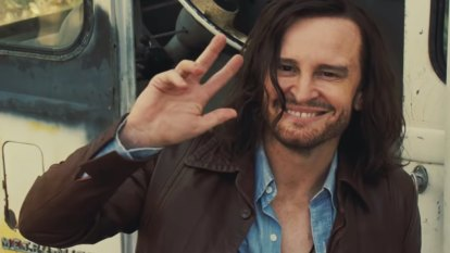 Tarantino's Once Upon a Time in Hollywood to screen at MIFF 2019