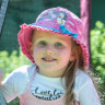 'Absolutely gutted': funding announcement too late for Annabelle Potts