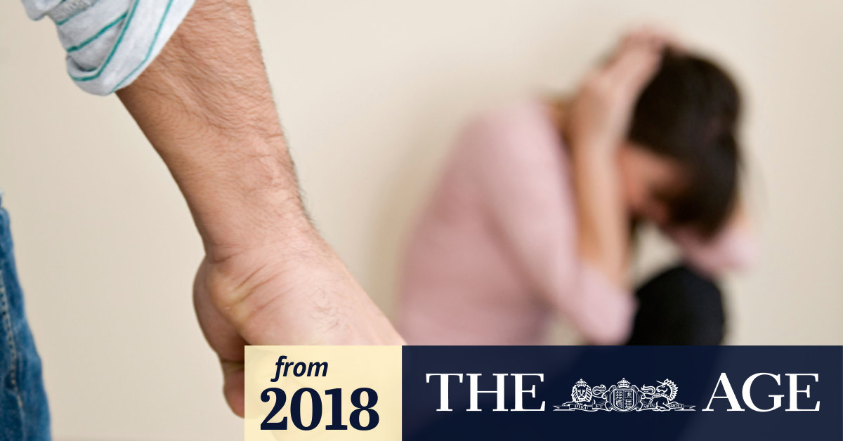 'Serious' risks of domestic violence in new online health ...