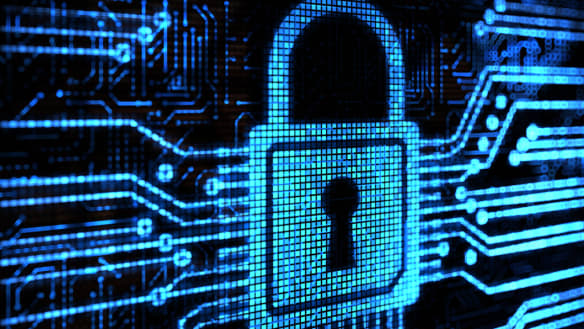 Our digital dilemma: does latest cybersecurity legislation go too far?