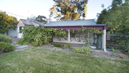 How 'unfortunate misunderstanding' led to heritage cottage demolition