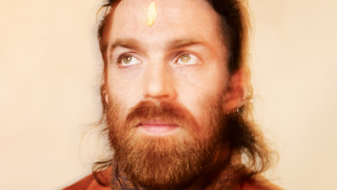 Nick Murphy, the man formerly known as Chet Faker, returns with new album Run Fast Sleep Naked.