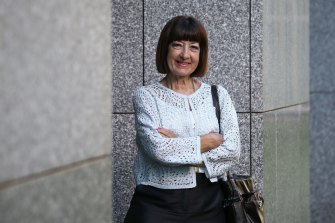 Niki Savva is joining The Age and The Sydney Morning Herald.