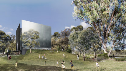 Across Victoria, regional galleries expand our creative horizons