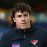 McGrath injury 'looks bad' as Worsfold flattened by loss