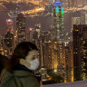 Hong Kong's future as China's gateway to the West is under threat