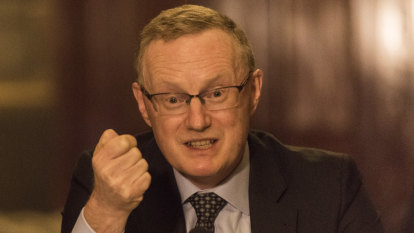 RBA has 'got it wrong', says key Labor MP ahead of bank grilling