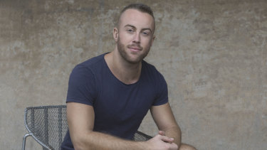 Steven Spencer contracted HIV despite being on PrEP for years.