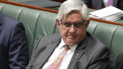 The minister, the ex-Liberal candidate and the $2.2 million contract