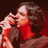 Snow Patrol review: Unavoidable rockers are becoming unmissable