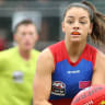 Not every AFLW club will play each other under fixture revamp