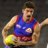 'Libba' question key as Bulldogs aim to end Perth drought