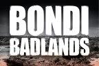 Bondi Badlands podcast